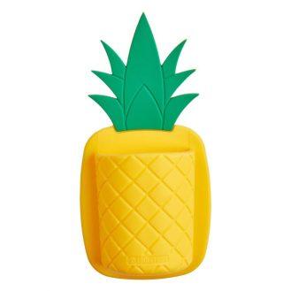 pineapple-700x700